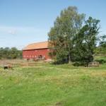 Ekholmsnäs