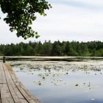 Stockby Lago
