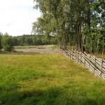 Västra Långkärret