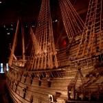 Wasa museum