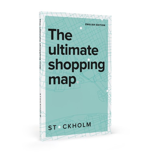 the_ultimate_shopping_map_stockholm