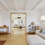 House 34 Fewo Stockholm